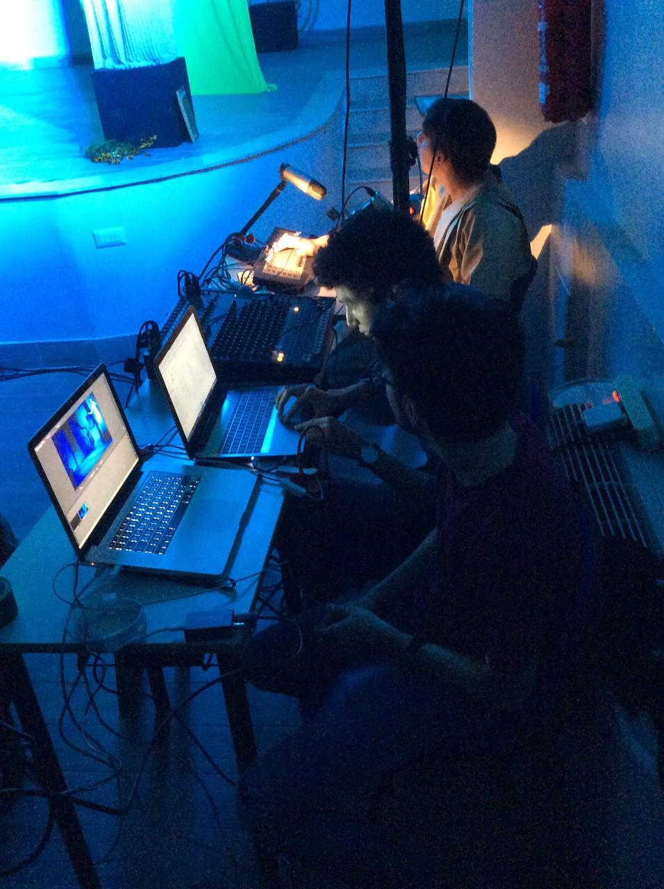 staff_39Ippolito.jpeg.jpeg