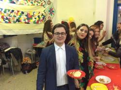 Crowdfunding De Sanctis 2015 (58)