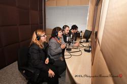 Inaugurazione WebRadio (13)