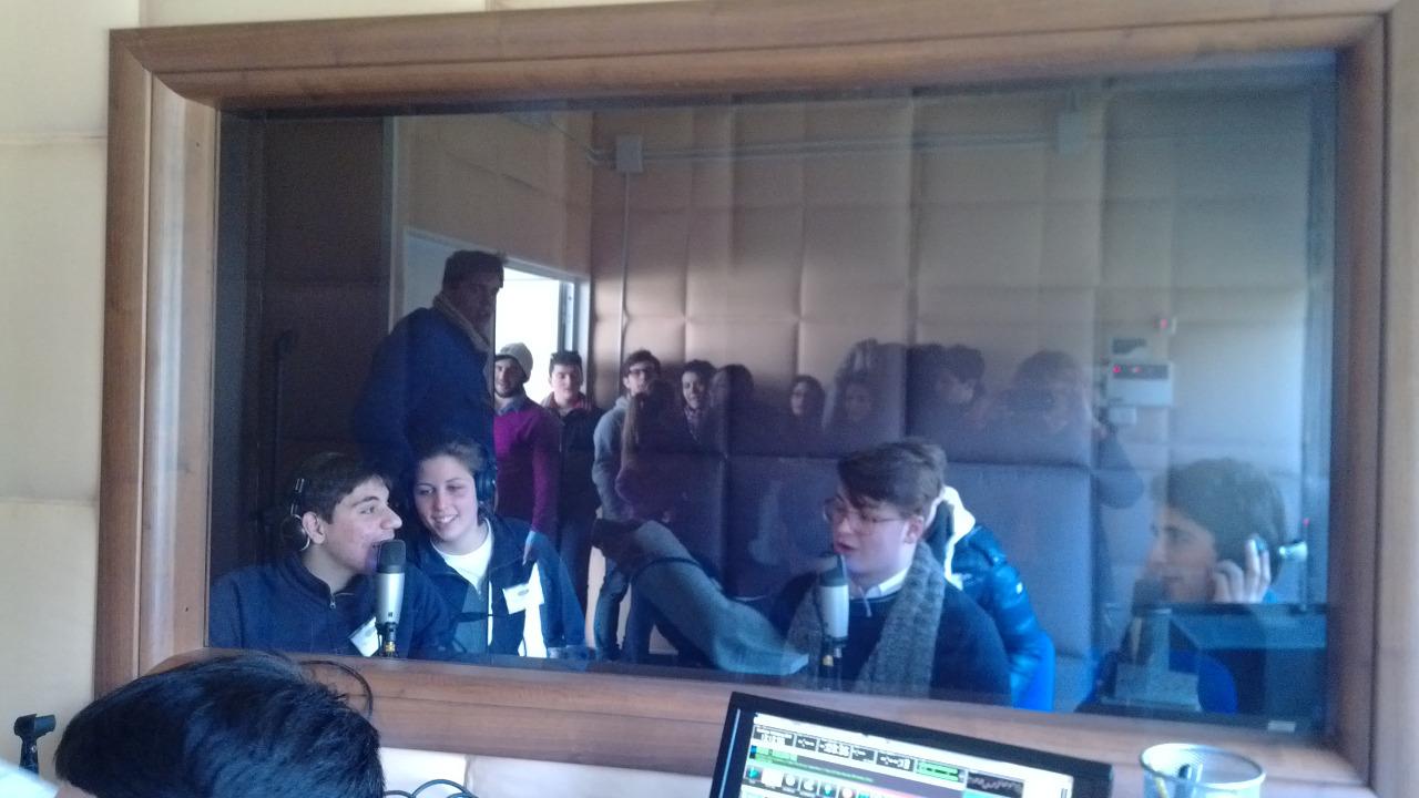 Opend Day WebRadio 2013 (11)