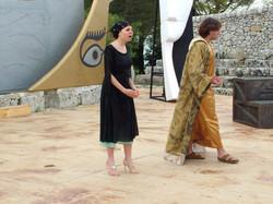 In scena. Siracusa 2008 (30)
