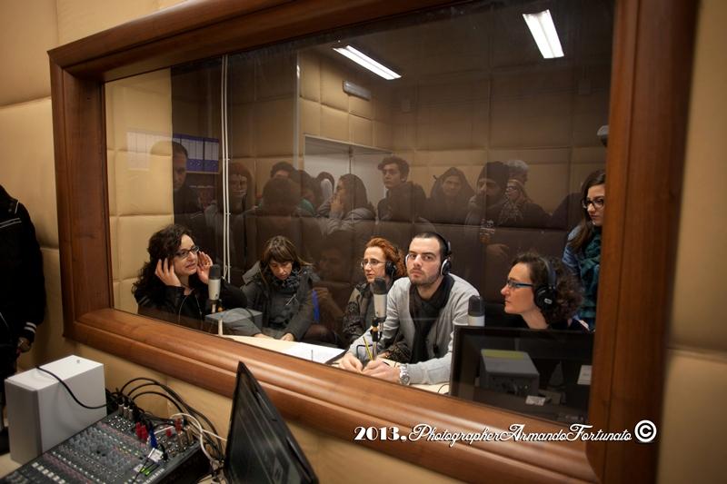 Inaugurazione WebRadio (15)