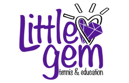 Little Gem Logo.png