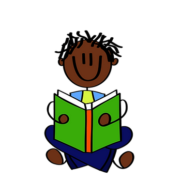 Boy reading in STAR.png