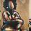 Thumbnail: Paint & Sip Originals