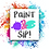 Thumbnail: Paint & Chill