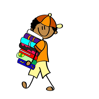 Boy carrying books.png