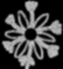 dandelion face jpg.png