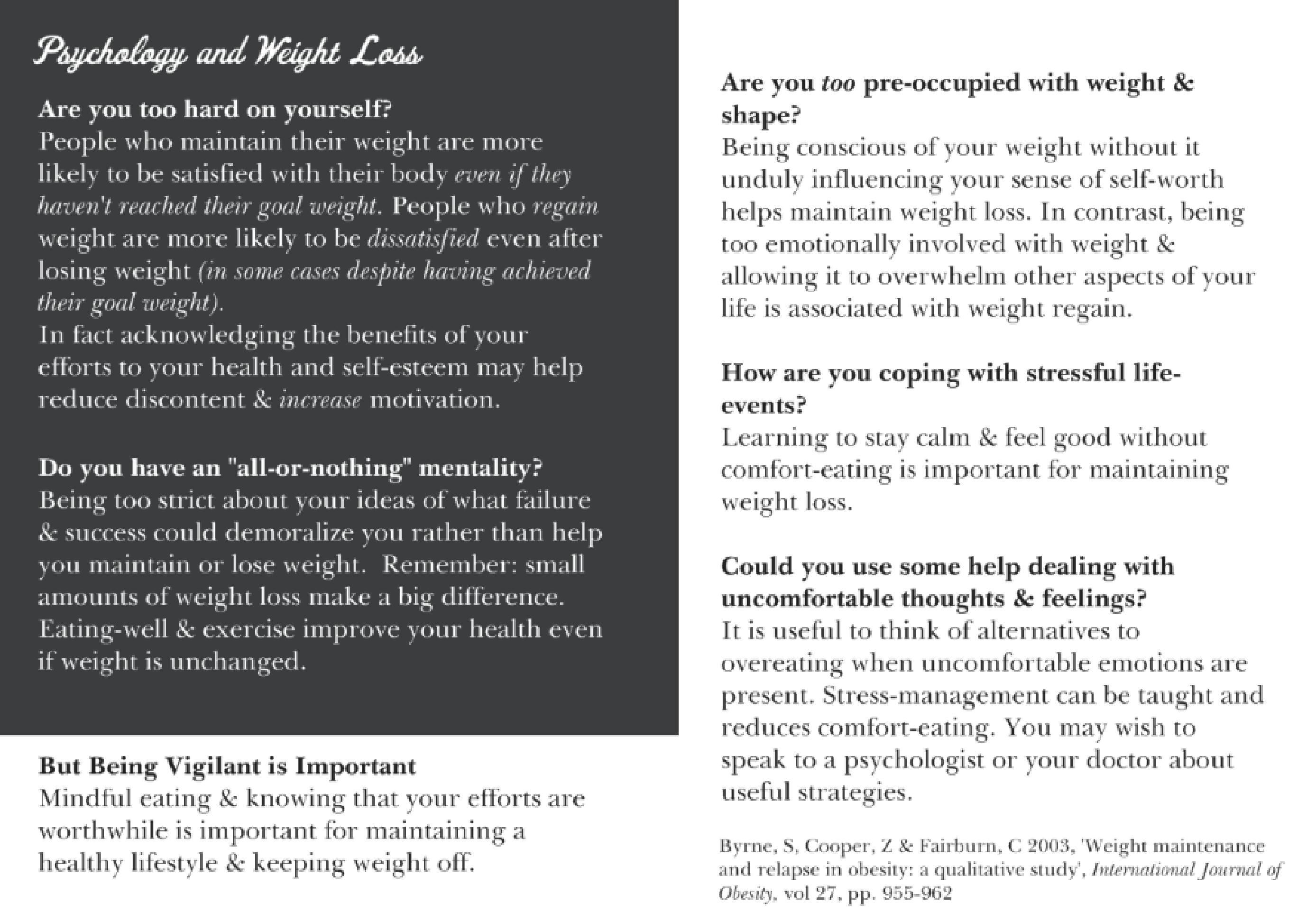 Tip 4 Mindful Eating Postcard-page-002