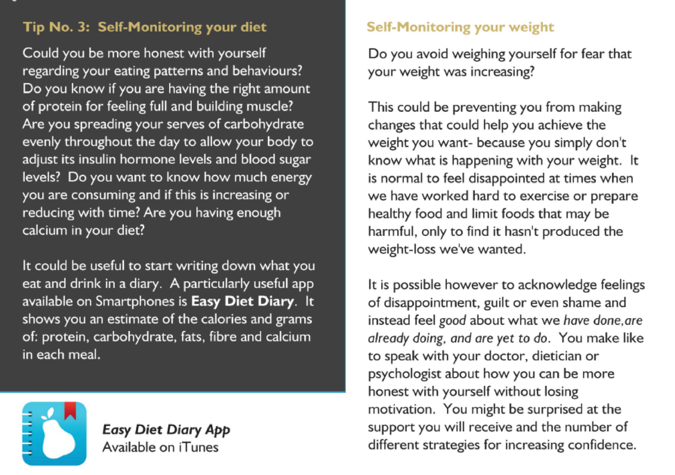 Tip 3 Mindful Eating Postcard-page-002