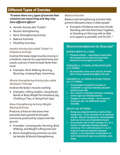 Exercise Flyer2-page-003.jpg