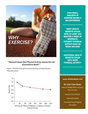 Exercise Flyer2-page-001.jpg