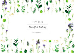 Tip 1 Mindful Eating Postcard-page-001