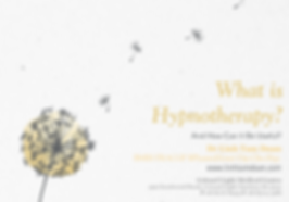 What is Hypnotherapy 01.png