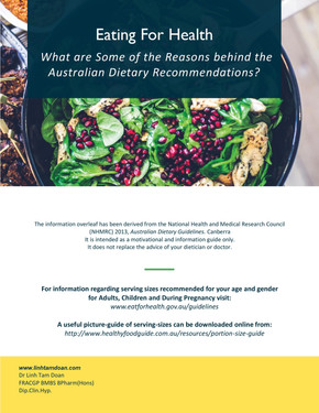 Eat For Health Flyer-page-001.jpg