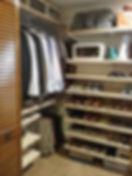 Closet_after_mainpage.jpg