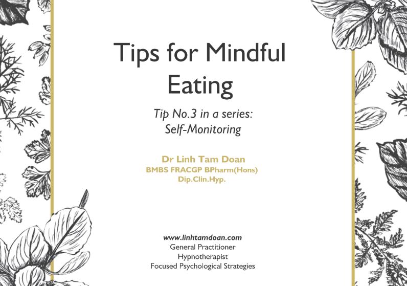 Tip 3 Mindful Eating 01
