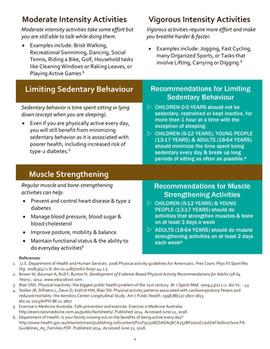 Exercise Flyer2-page-004.jpg