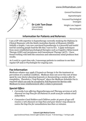 Dandelion intro letter and fees-page-001