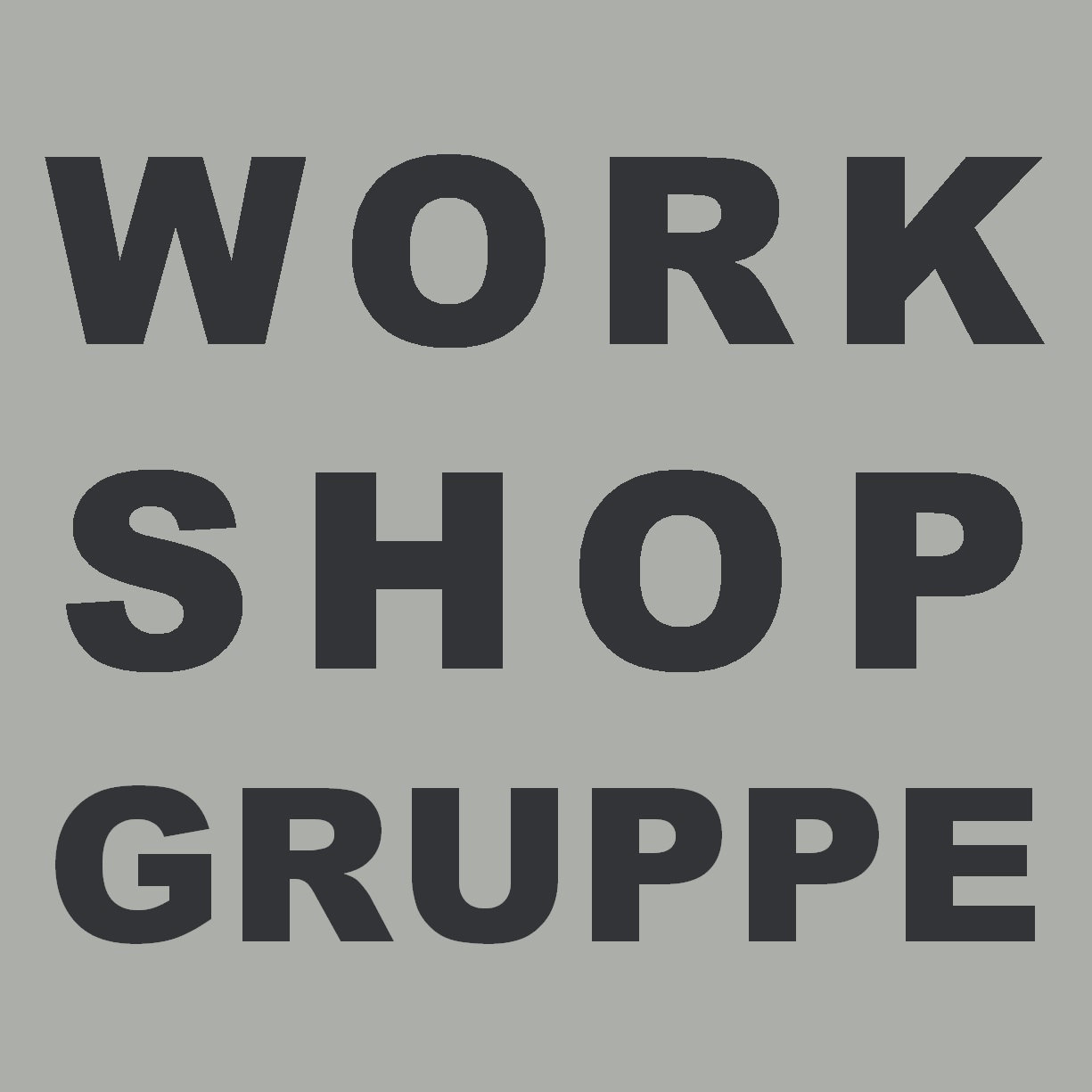Porzellan Workshop Gruppe (nach Corona)