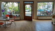 Werkstatt und Workshop Raum