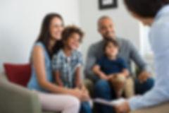 Family Counseling.jpg