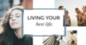 We want to help you live your best life. We help to do this by helping those who are struggling with depression, divorce, finances, children, anxiety, mental health, or stress. We help peole live their best life in the Bowling Green, Kenucky area.