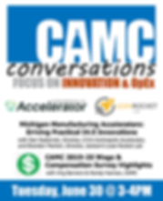 CAMC CONVO SQUARE 6.30.20v2.png