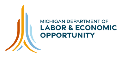 leo-logo-primary-fullcolor_original.png
