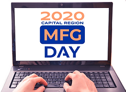 MFG Day comp screen.png
