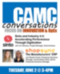 CAMC CONVO 6.2.20v2.png