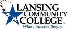Lansing-Community.jpg
