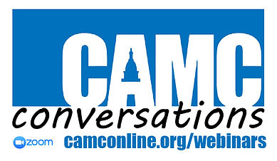 CAMC CONVO LOGO.jpg
