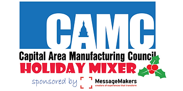 CAMC HOLIDAY MM2.png