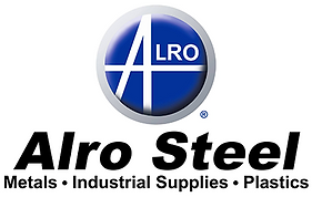 alro-logo2.png