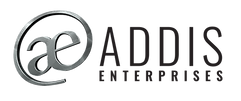 ae-Logo-3d.png
