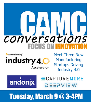 CAMC CONVO SQUARE 3.9.21-Updated.png