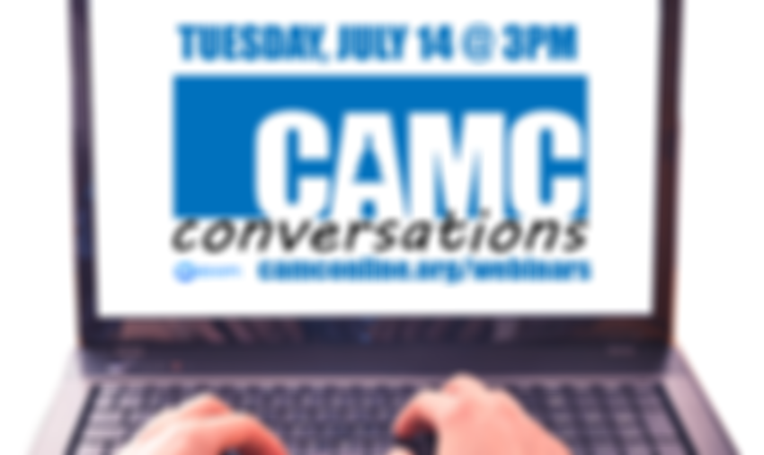 camc-convo-web-banner-71420.png