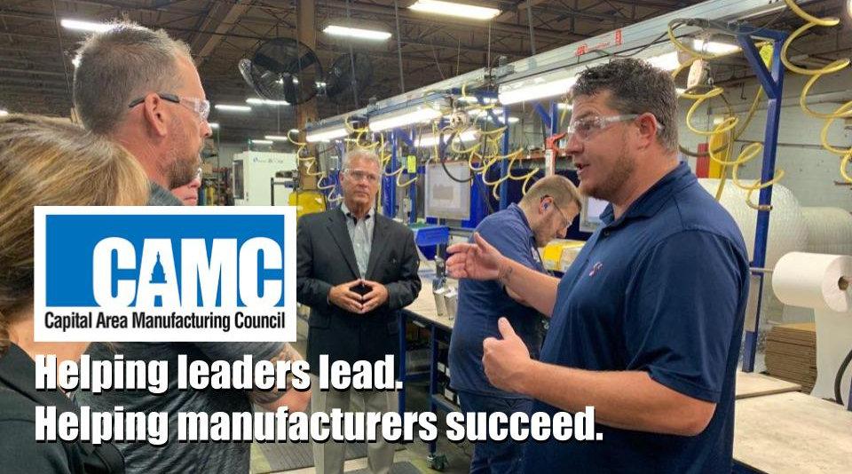 CAMC Leaders Lead.jpg