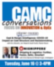 CAMC CONVO SQUARE 6.16.20v3.png