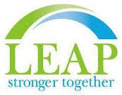 leap-logo.jpg