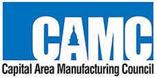 CAMC%20Logo%20JPG-small2_edited.jpg