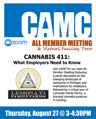 CAMC ALL MEMBER MEETING 8.27.20.png