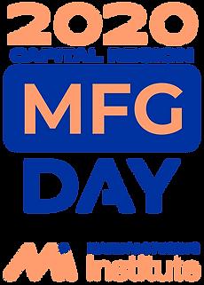 MFGDAY-2020-LOGOpng.png