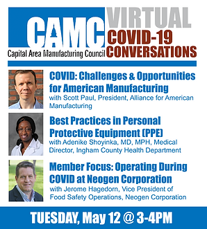 camc-covid-square-51220v3.png