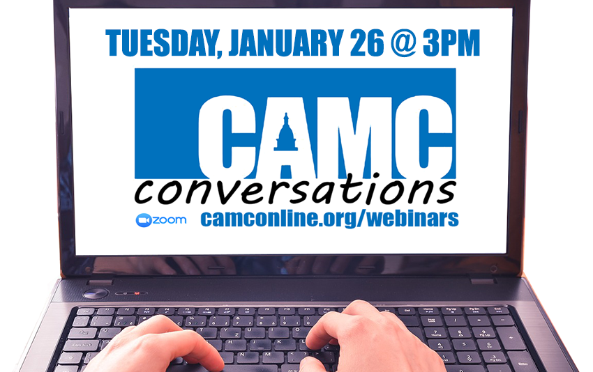 camc-convo-web-banner-12621.png