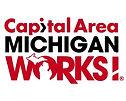 capital area works_edited_edited.jpg