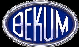 bekum-america_owler_20160826_060957_orig