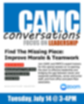 CAMC CONVO SQUARE-7.14.20-1.png