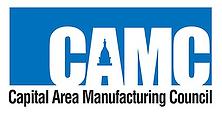 CAMC Logo PNG.png